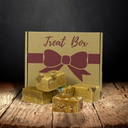 Fudge Build-Your-Own Gift Box